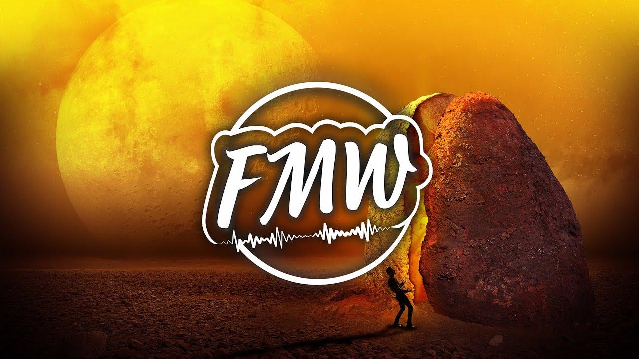 Mathys - Nothing Like [FMW Free Release]