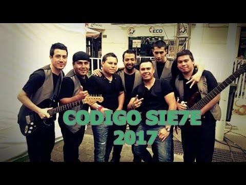 CODIGO SIE7E - Teleton Placilla 2016