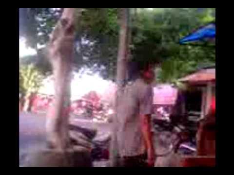 lagu india of barber modern prisma in solo!