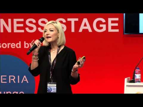 The Essential Guide to Music Marketing – Midem 2015