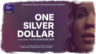 ONE SILVER DOLLAR (from RIVER OF NO RETURN) // Tuva Semmingsen (LIVE)