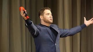 Смотреть клип Владимир Брилев - Песня О Москве