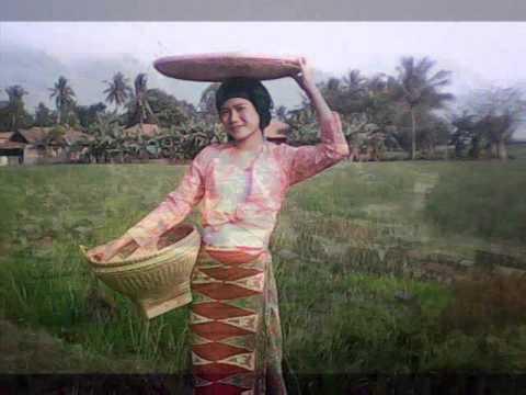 Katumbiri - POP Sunda Tahun 70-80an