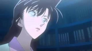 Detective Conan OVA 09 - part 2/2 Eng Subbed