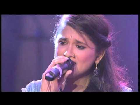 O Mere Sanam   DO-RE-MI LiveMusic  