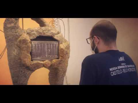 Catedral da Fé: música que marcou a comunidade em 2013 ganha videoclipe