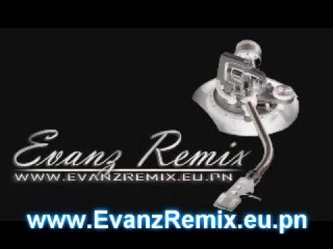Pitbull Ft 50 cent - Hotel Room Remix (Evanz Remix)