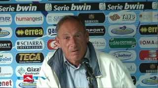 """Zeman: """"Verratti sa giocare a calcio. Lo stress? Io mi diverto ed allenerei fino ad 80 anni"""""""