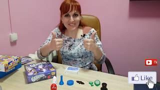 Игры для развития с AliExpress