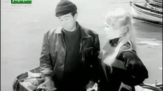 Ağlama Sevgilim (1962) Yeşilçam Filmi - <b>Suzan Avcı</b>, Mualla Sürer ...