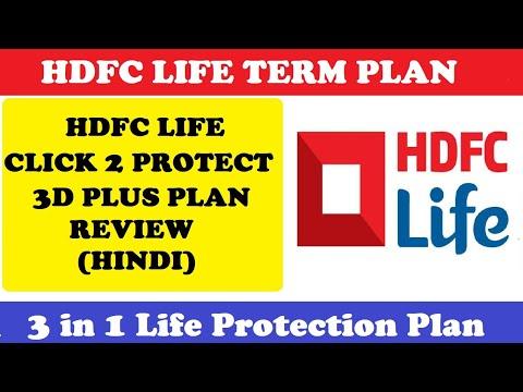 Reliance Life Insurance Guaranteed Money Back Plan ...