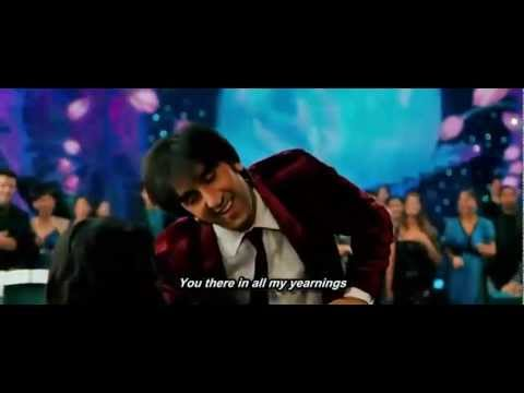 Saawariya - Saawariya With English Subtitle