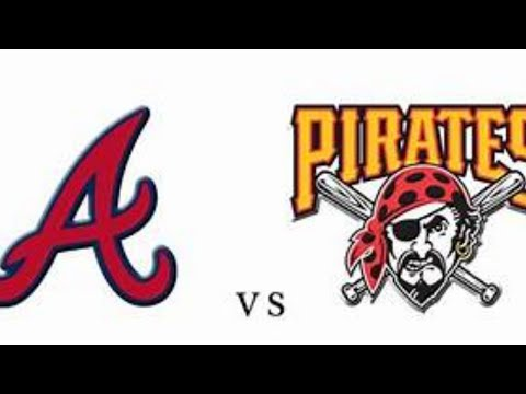 atlanta-braves-vs-pittsburgh-pirates-mlb-live-stream