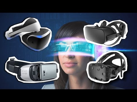 War thunder очки виртуальной реальности кейсы для dji phantom – квадрокоптера