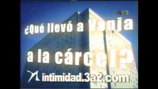 Dramática Historia de Vanya Abreu Psicóloga Dominicana presa en U.S.A.