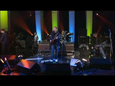 New Order: Krafty @ Jools 2005