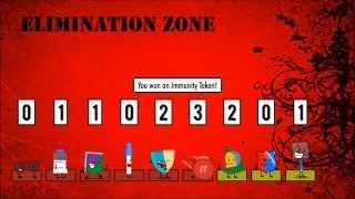 bfmc 23a elimination