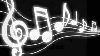 Video Last Night I dream that somebody loved me - The smiths (lyrics) download MP3, 3GP, MP4, WEBM, AVI, FLV Agustus 2018