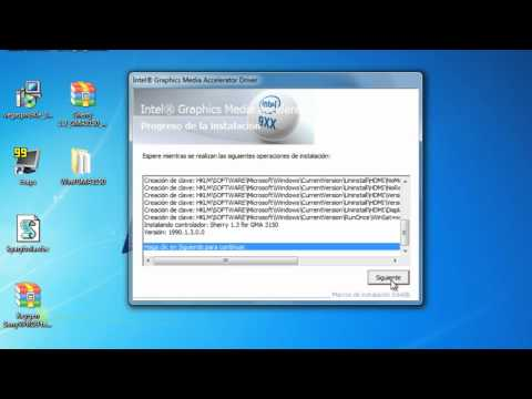 Mac Os Intel Gma 3150 Driver