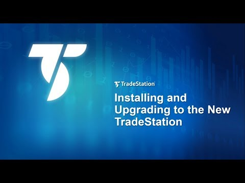 Tradestation mac download