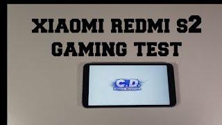 Xiaomi Redmi S2 Creative Destruction Gameplay/FPS/Snapdragon 625/Ultra high max settings