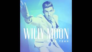 Willy Moon - Yeah Yeah (Cedric Gervais Remix)
