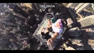 Приколы,жёсткое топовое селфи/TRE GADA