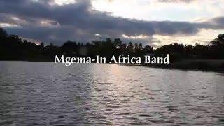 Download MGEMA-INAFRIKA BAND MP3 song and Music Video
