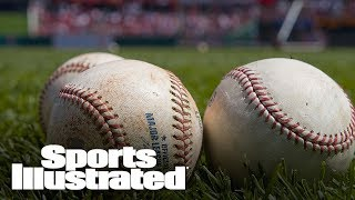 Bobby Valentine: Baseball Better Off If Steroid Controversy Ignored? | SI NOW | Sports Illustrated