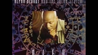 Alpha Blondy Afrique Antilles 1994.mp3