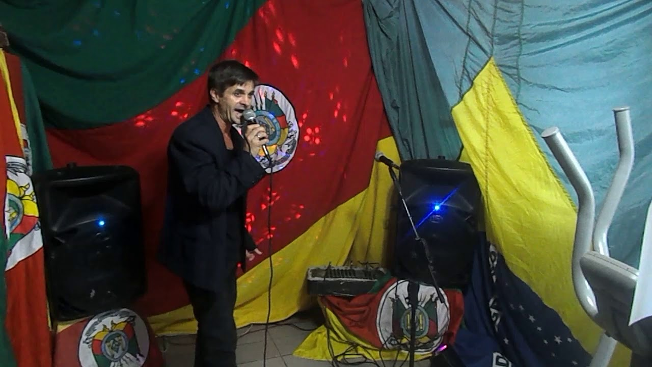 VERDADE KRAFTA MUSICA ZECA BAIXAR PAGODINHO