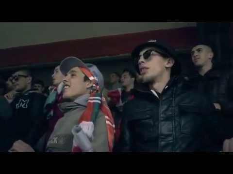 Film Babour Casanova - فيلم بابور كازانوفا