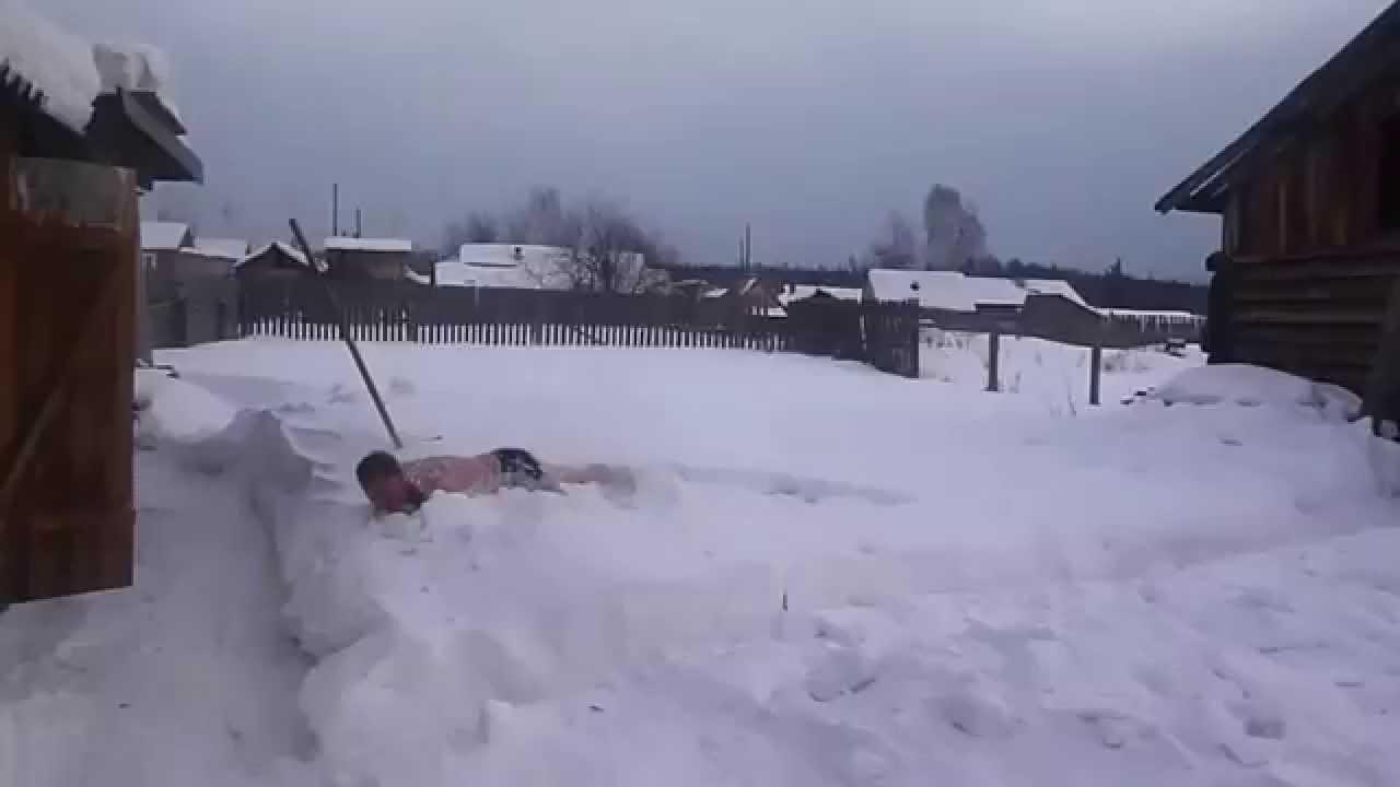 Мужчины купаются в банях смотреть видео фото 618-400