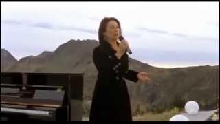 Daniela Ziegler - Das macht nur die Liebe