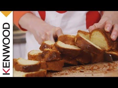 brioche-recipe-|-demonstrated-with-kenwood-chef-titanium