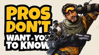Download Apex Legends Tips & Tricks - The Ultimate Guide Mp3 and Videos