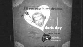 "Doris Day w/ Danny Thomas ""Ain"