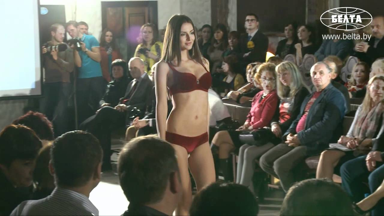 Мода нижнее женское белье видео массажер релакса энд тон
