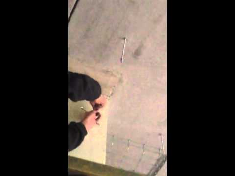 Come istallare canalina elettrica cablofilиз YouTube · Длительность: 4 мин7 с