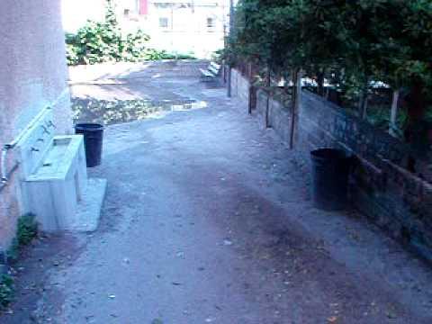 """Αποτέλεσμα εικόνας για χαλκιδα:Σε πολυκατοικία στεγάζεται επί 32 χρόνια"""""""