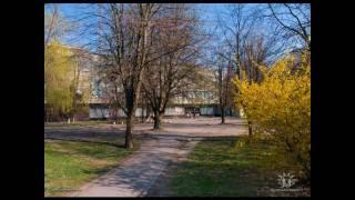Орджоникидзе.wmv(г.Орджоникидзе Днепропетровской области., 2011-10-24T07:41:55.000Z)