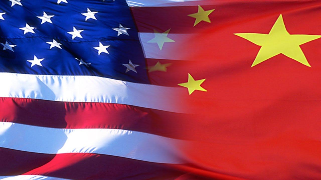 Bildergebnis für usa china
