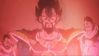 Dragon Ball Super Broly - Le Film | Extrait