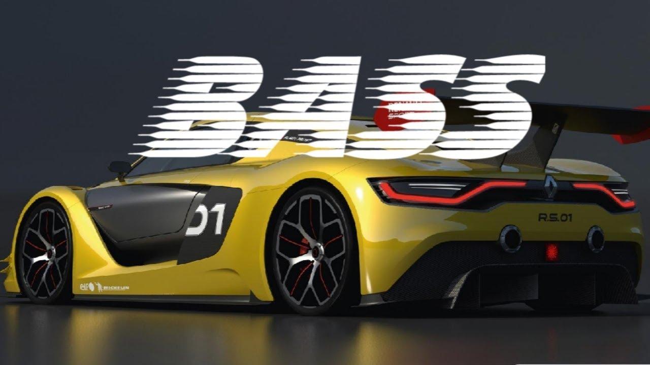 49 86 MB] BASS BOOSTED TRAP (Mix) 2019 //CAR BASS MUSIC (MIX