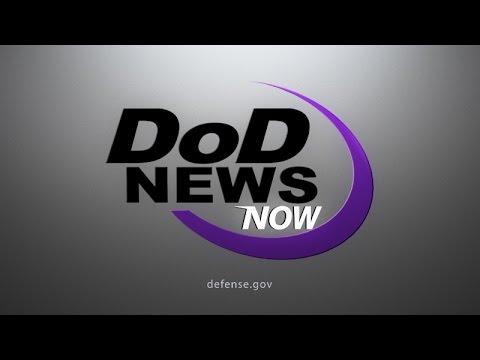 Missile Defense Agency Keeps the Nation Safe