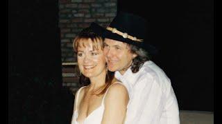 "Claudia Nygaard & Tom Dundee - ""Donald & Lydia"" (John Prine)"
