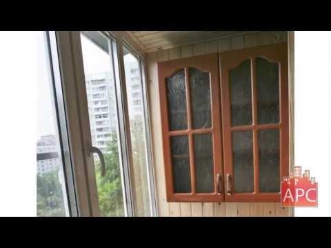 Серия дома i 155 лоджия под ключ - видео nofollow.ru.