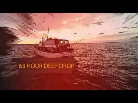 Deep sea fishing trips and charters hubbard 39 s marina for Deep sea fishing johns pass