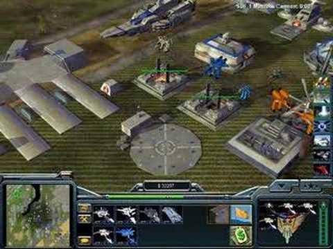 Xenoforce 1.5 MacrossSide YF Battle