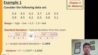 Video Math1313 section 3 2 download MP3, 3GP, MP4, WEBM, AVI, FLV November 2017